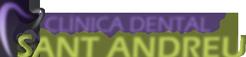 Clínica dental Sant Andreu