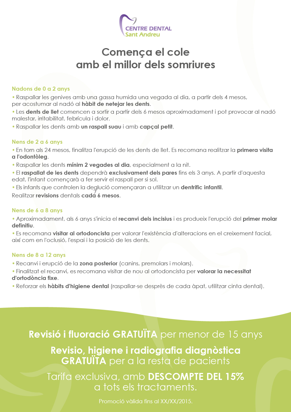 150708_cd_santandreu_flyer_abacus_02
